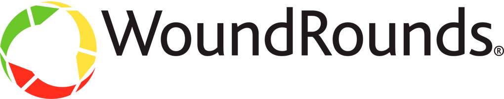 woundrounds